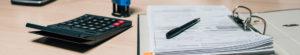 Contabilitate financiara Firma contabilitate, Firma de contabilitate ,contabilitate primara servicii contabilitate, contabilitate primara, contabil, pret contabilitate