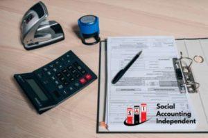 certificat fiscal certificat fiscal