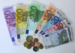 crestere euro crestere euro