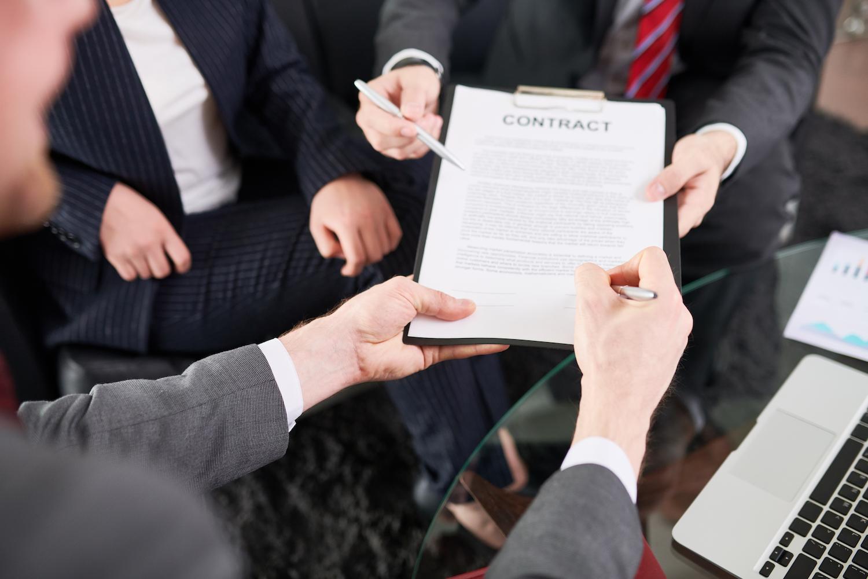 contract de imprumut societate contract de imprumut