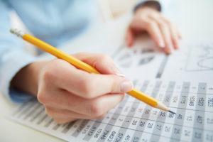 contabilitate - acte contabilitate