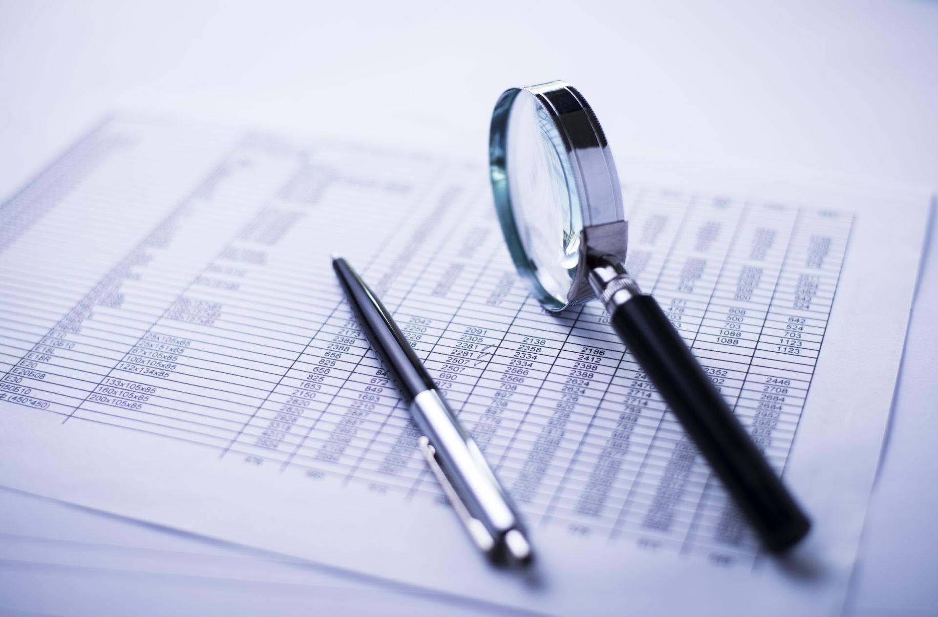 servicii de contabilitate contabilitate