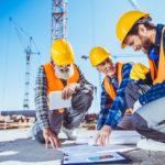 Facilitatile fiscale in domeniul constructiilor facilitatile fiscale in domeniul constructiilor