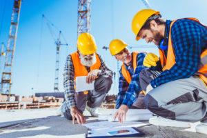 Facilitati fiscale in domeniul constructiilor absente nemotivate facilitati fiscale
